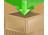 ikona downloadu